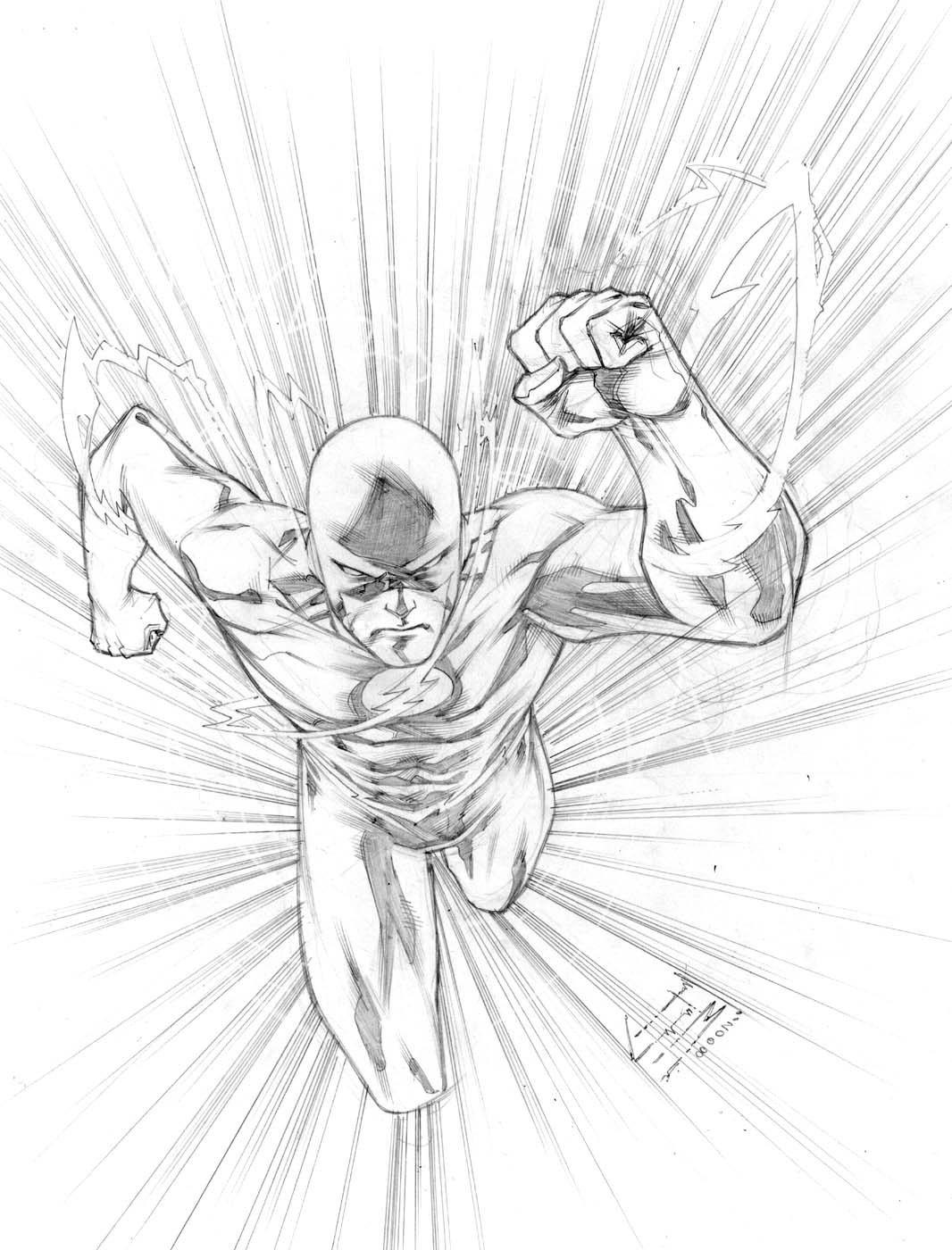 1066x1400 Dc Comics Super Heroes
