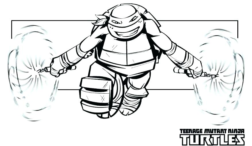 878x510 Marvel Superhero Coloring Pages Printable Superhero Coloring Pages