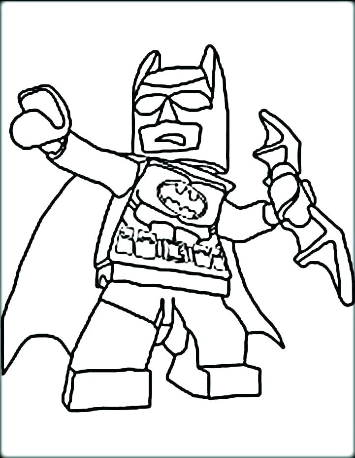 721x928 Printable Coloring Pages Superheroes Dc Superheroes Coloring Pages