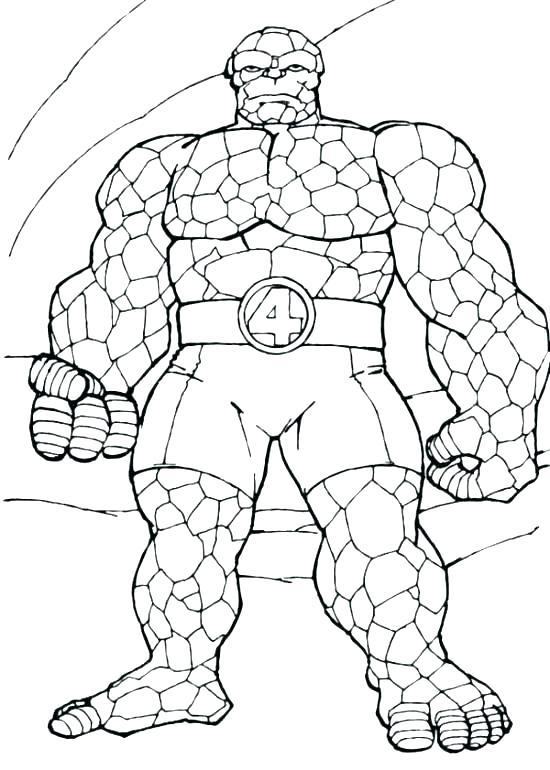 550x770 Super Hero Coloring Pages Dc Superhero Coloring Pages Dc Super