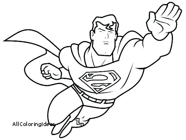 600x450 Baby Flash Superhero Coloring Pages Kids Coloring Pages Crafts