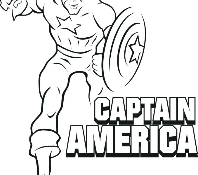 678x600 Superhero Free Coloring Pages Kid Coloring Pages Free Plus