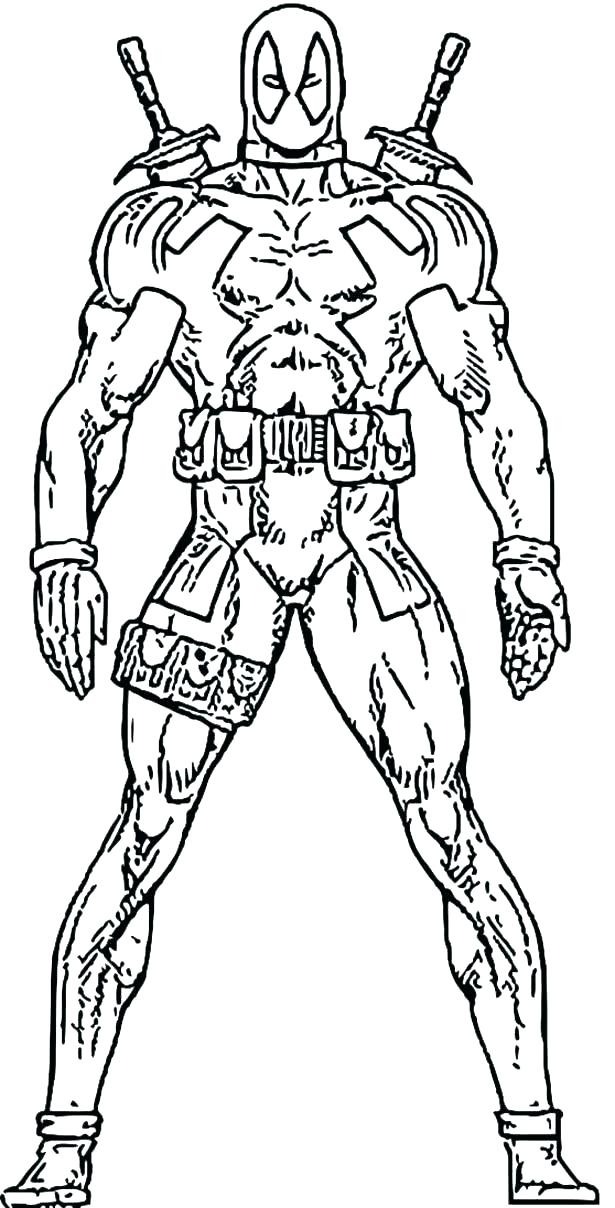 615x1208 Superhero Free Coloring Pages Superhero Coloring Pages Free