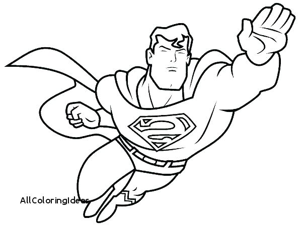 Superhero Logos Coloring Pages at GetDrawings.com | Free for ...