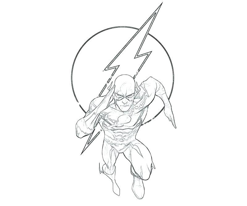 800x667 Inspiring Superhero Logo Coloring Pages Superhero Coloring Book