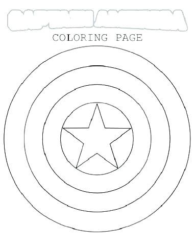 380x490 Superhero Logo Coloring Pages Superhero Logo Coloring Pages