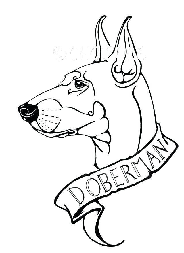 640x878 Superhero Logo Coloring Pages