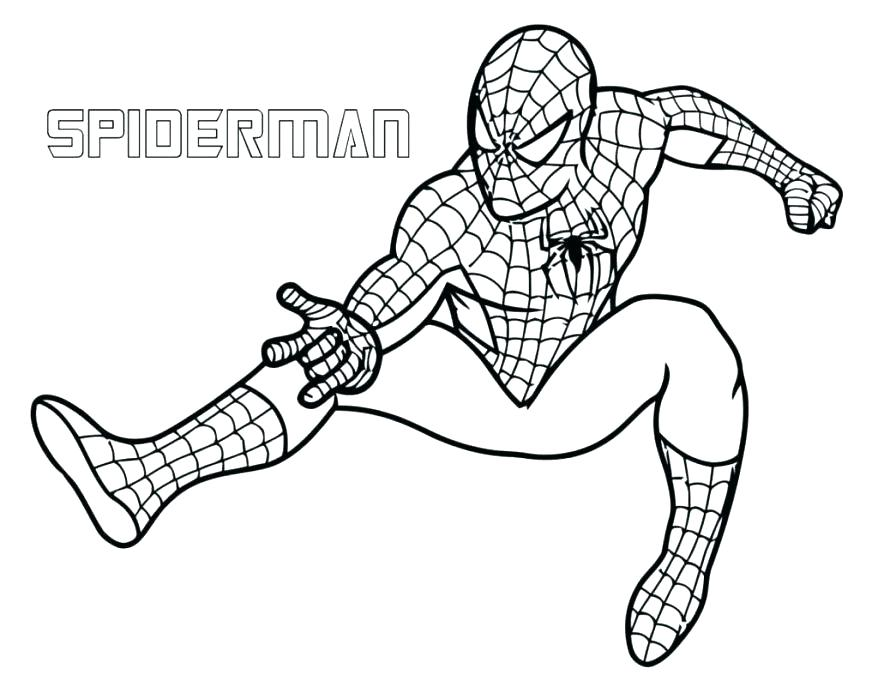 878x687 Superhero Logo Coloring Sheets Superhero Logo Coloring Sheets