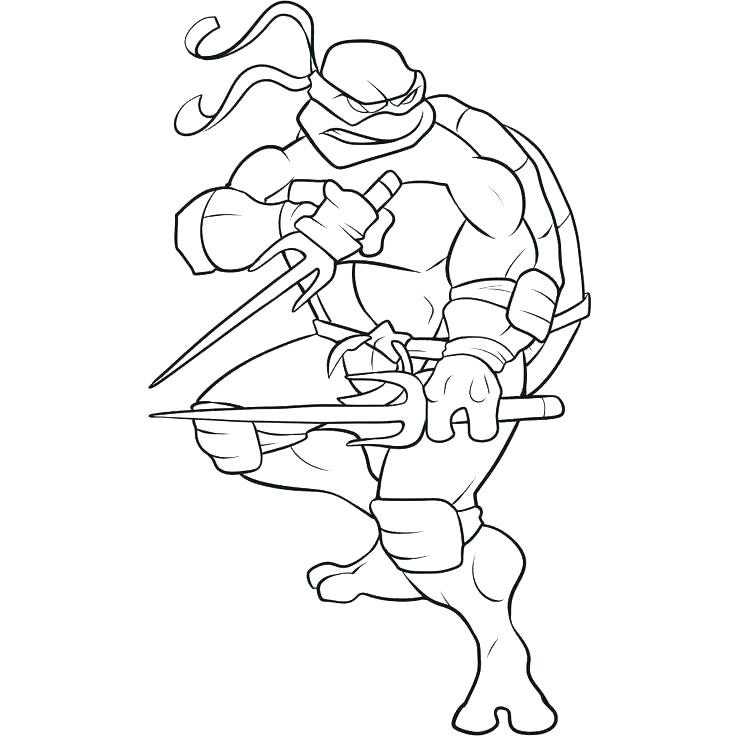 736x736 Free Superhero Logo Coloring Pages Superhero Symbols Coloring