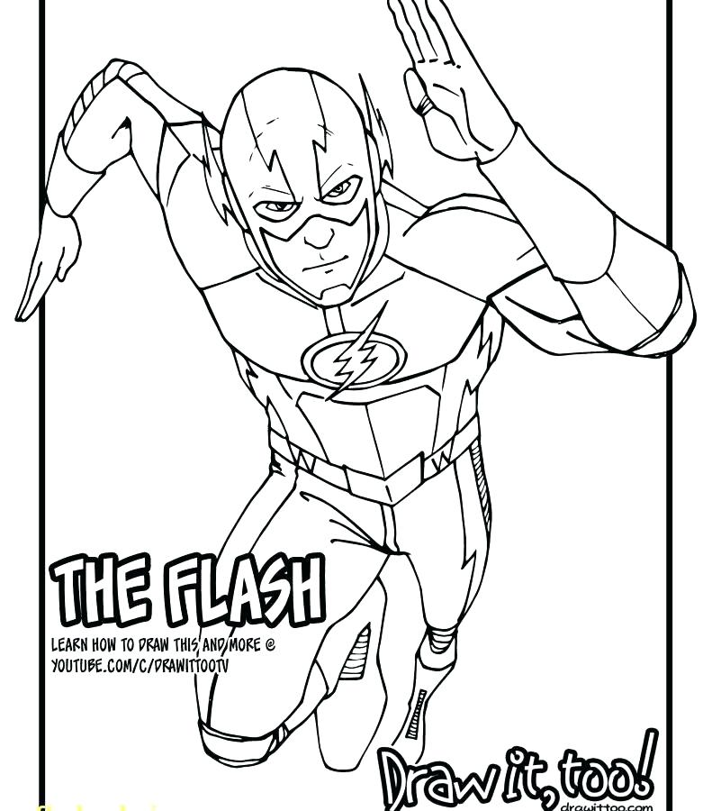 791x900 Green Lantern Coloring Pages Green Lantern Coloring Page Beautiful