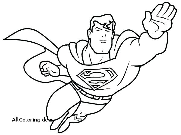 600x450 Inspiring Superhero Logo Coloring Pages Super Hero Squad Coloring