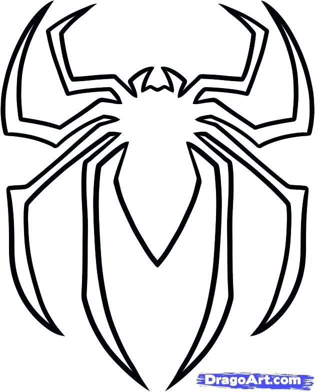 630x783 Superhero Logo Coloring Pages Awesome Batman Symbol Coloring Page