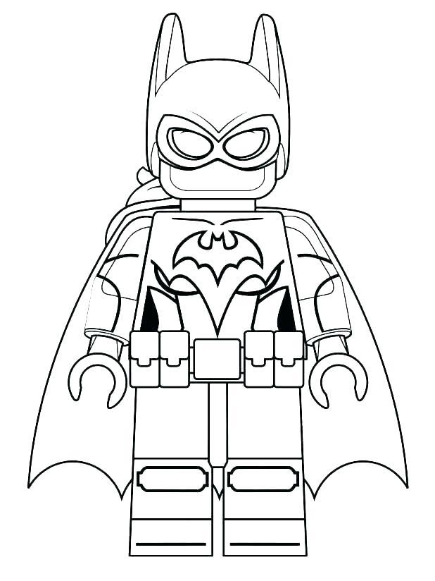 618x824 Superhero Symbols Coloring Pages Superhero Symbols Coloring Pages