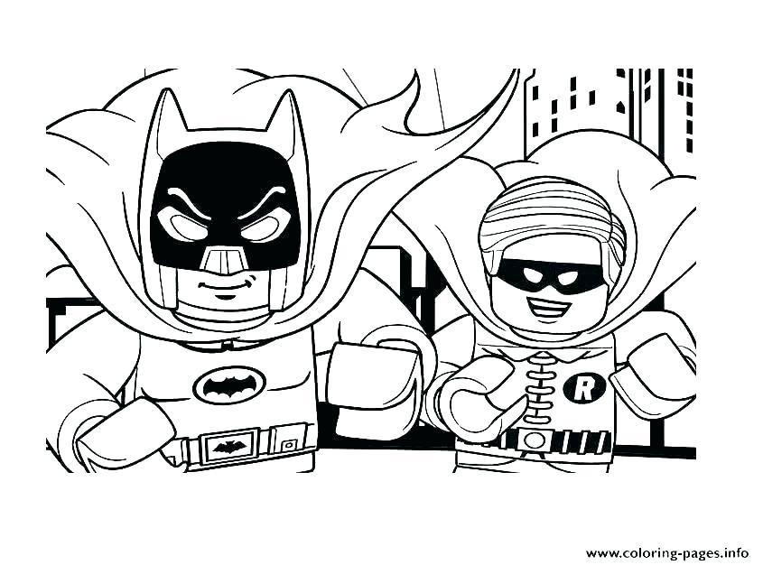 845x626 Batman Logo Coloring Pages Batman Logo Coloring Pages Batman Logo