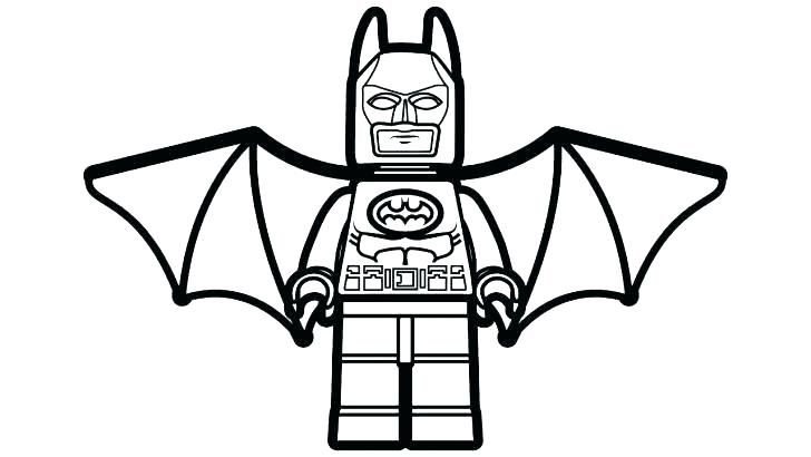 728x410 Coloring Pages Online For Adults Superman Page Kids Batman Vs Book