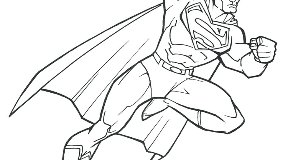 960x544 Lego Batman Vs Superman Coloring Pages Kids Coloring Coloring