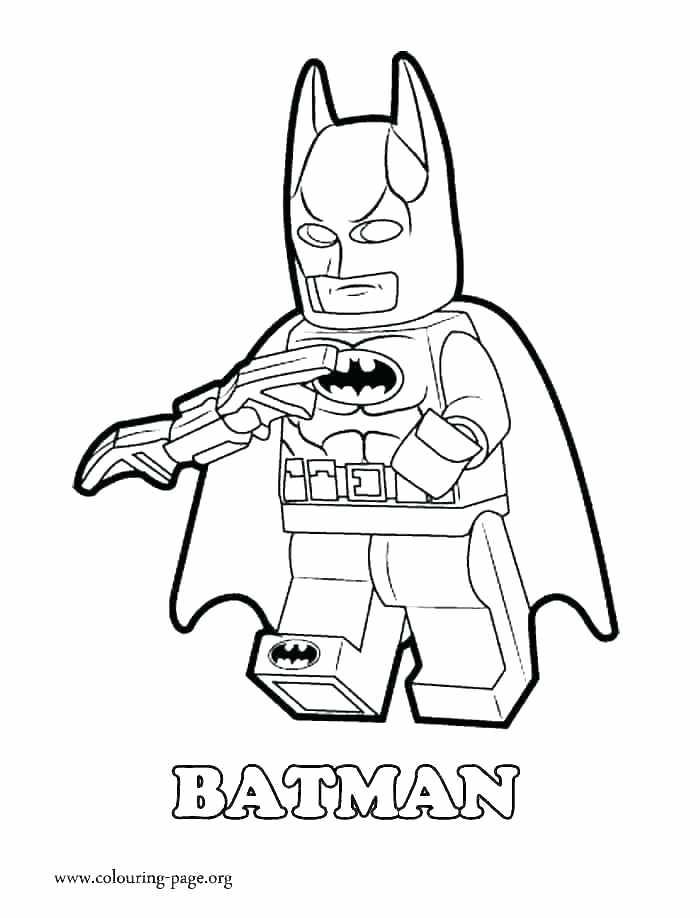 700x918 Superman Color Pages Batman And Superman Coloring Pages Batman