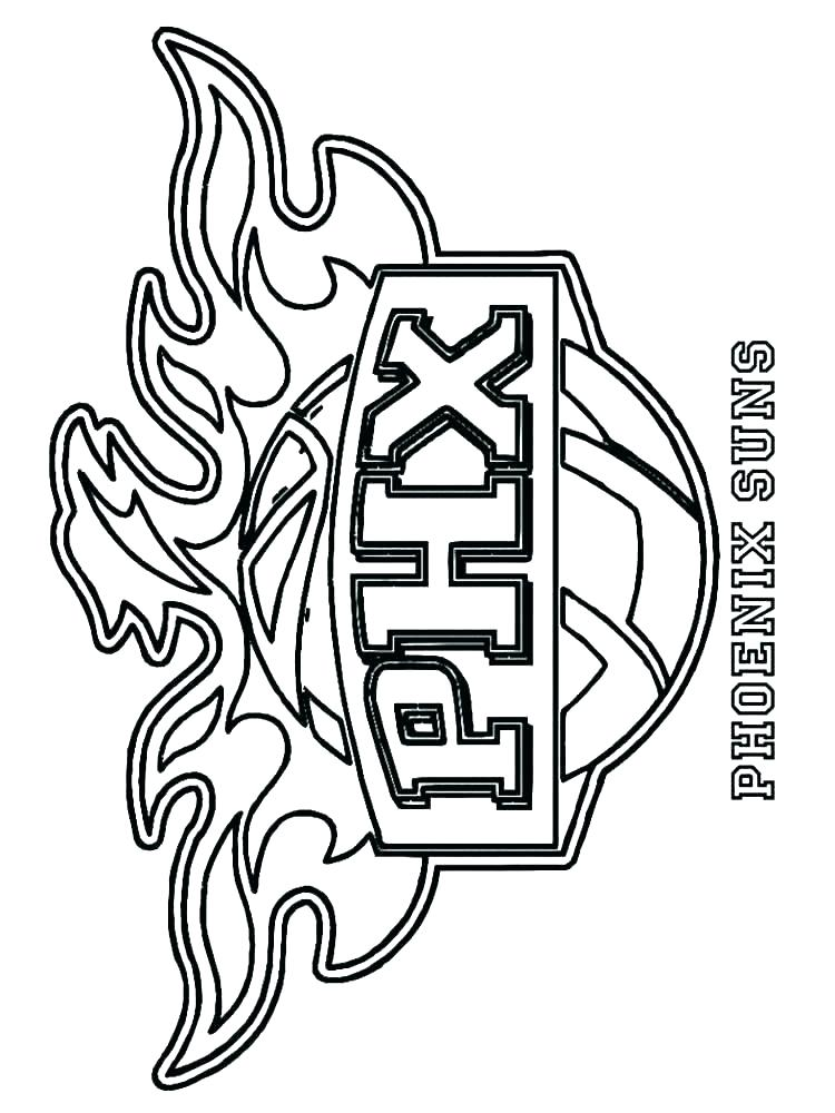 750x1000 Superman Logo Coloring Page Superman Logo Coloring Pages Superman
