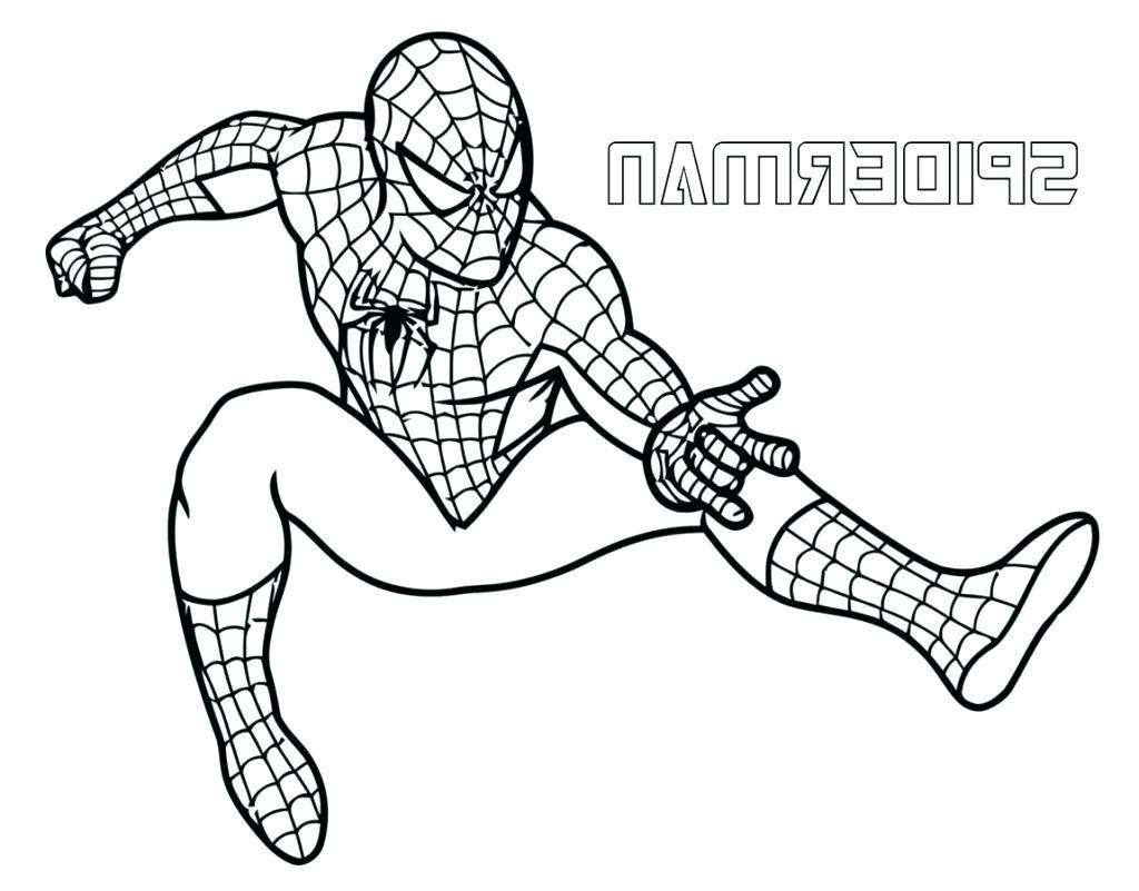 1024x801 Super Idea Superman Printable Coloring Pages Logo Template Party