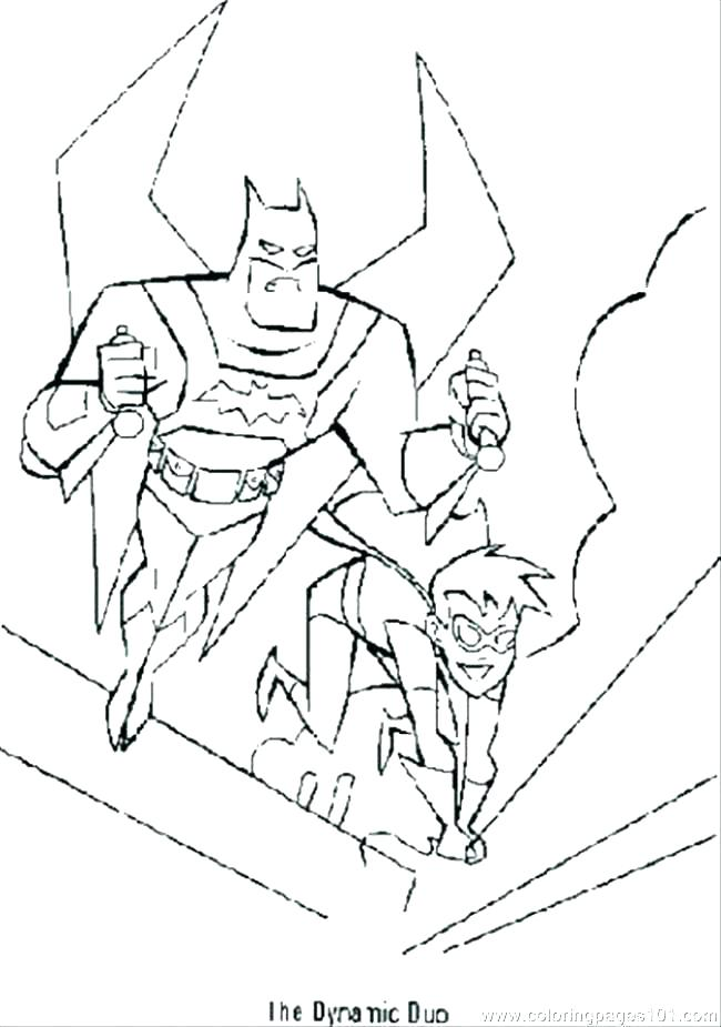 650x925 Free Printable Superman Coloring Pages For Kids Superman Logo