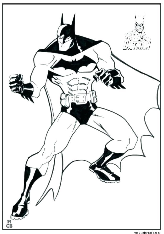 685x975 Superman Emblem Coloring Sheet Superman Batman Coloring Pages