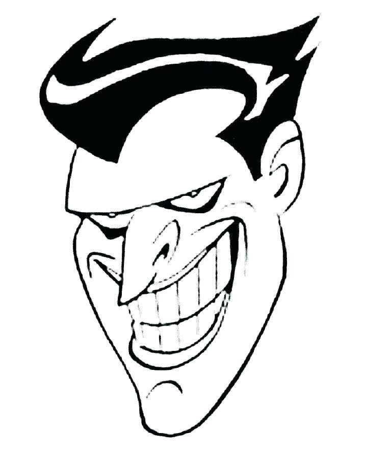 720x890 Superman Logo Coloring Pages Batman Logo Coloring Page Batman
