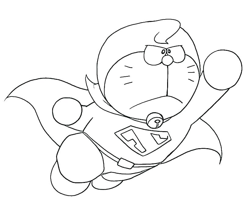 800x667 Superman Symbol Coloring Pages Superman Symbol Coloring Pages