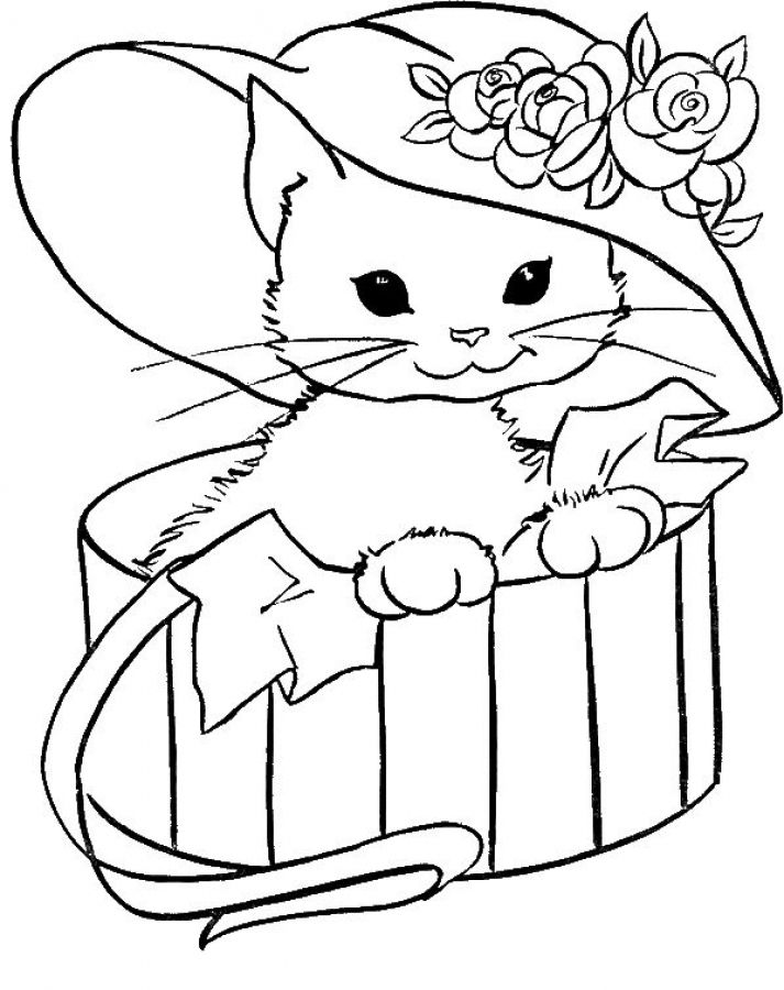 713x900 Supernatural Coloring Book Cute Coloring Book Coloring Pages