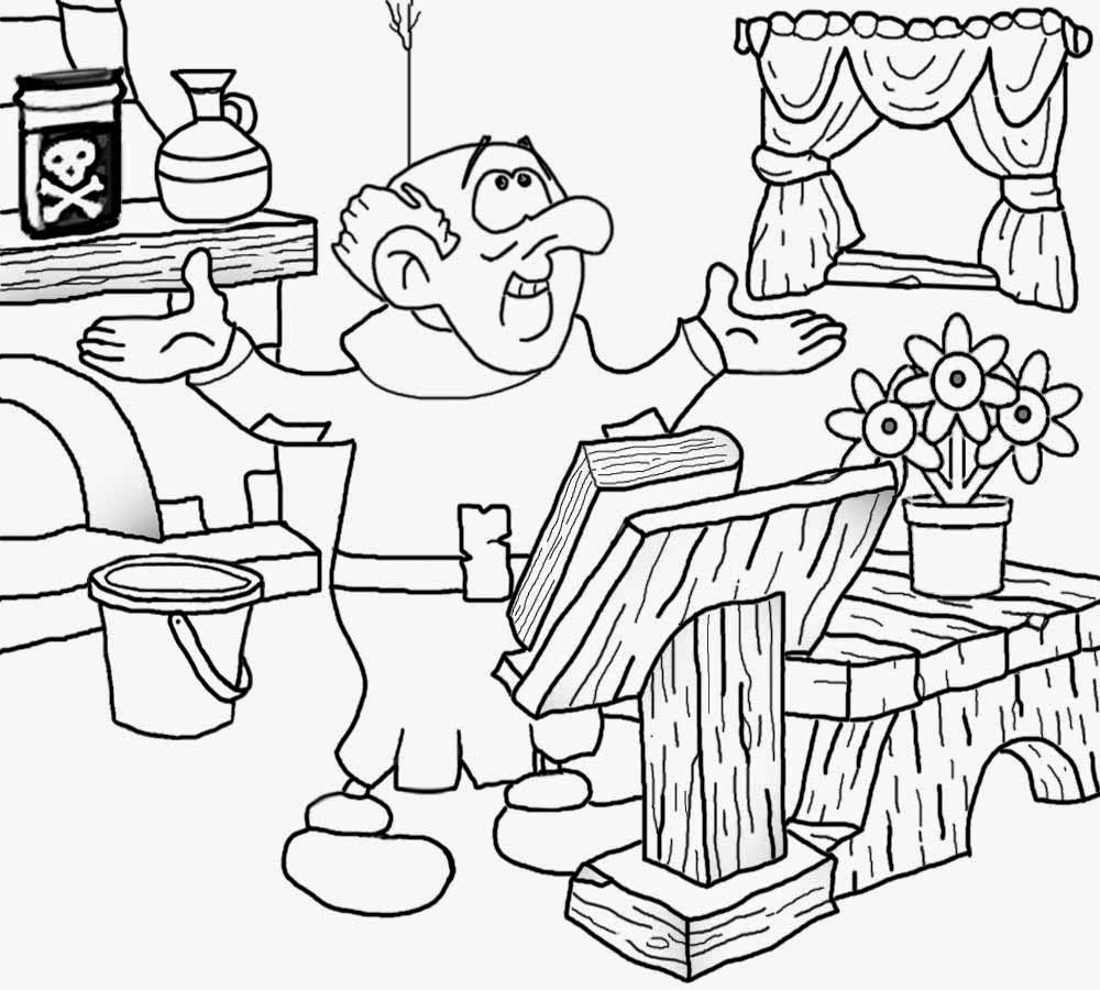 1000x900 Awesome Free Coloring Pages Printable To Color Kids Drawing Ideas