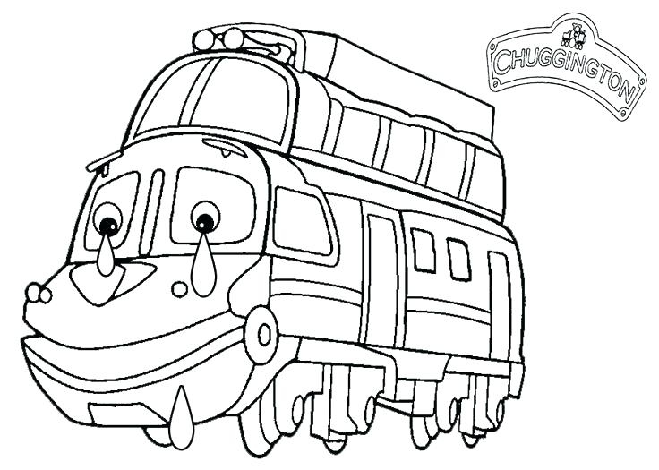 736x525 Tv Coloring Page Supernatural Show Coloring Book Coloring Page