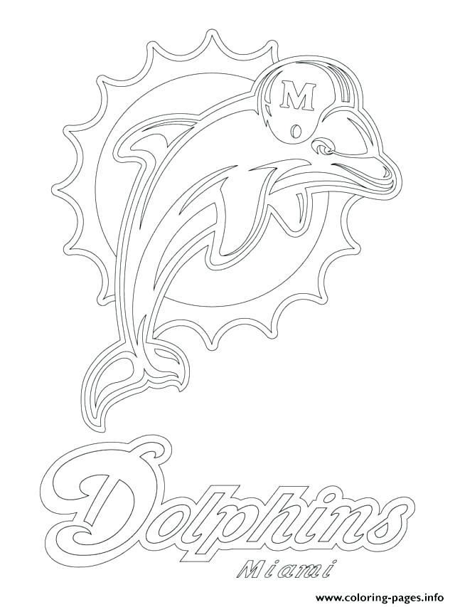 640x853 Beach Umbrella Coloring Page Surfboard Coloring Page Umbrella