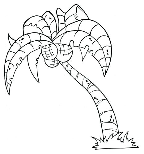 466x500 Coloring Page Surfboard Coloring Page Color