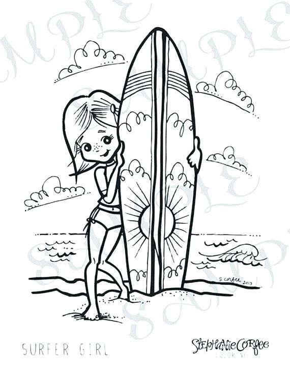 570x737 Beautiful Surfing Coloring Pages Printable Navajo Designs Coloring