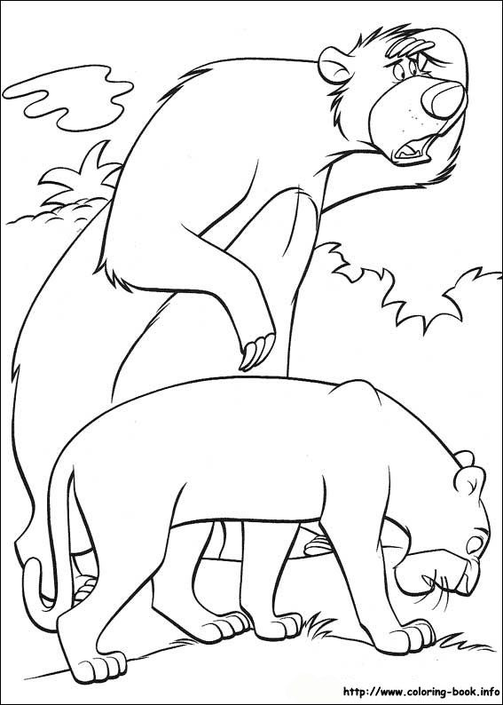 Surgery Coloring Pages