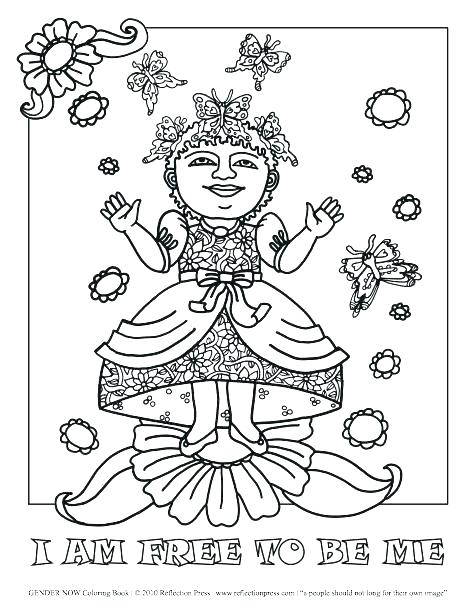 473x612 Susan B Anthony Coloring Page B Coloring Page B Coloring Page