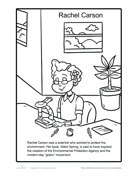 538x679 Susan B Anthony Coloring Page B Coloring Page B Coloring Page B