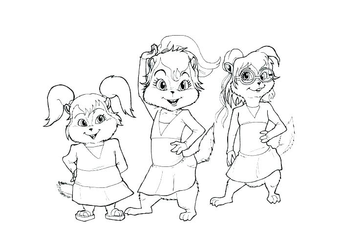 700x500 Susan B Anthony Coloring Page B Coloring Page Chipmunk Coloring