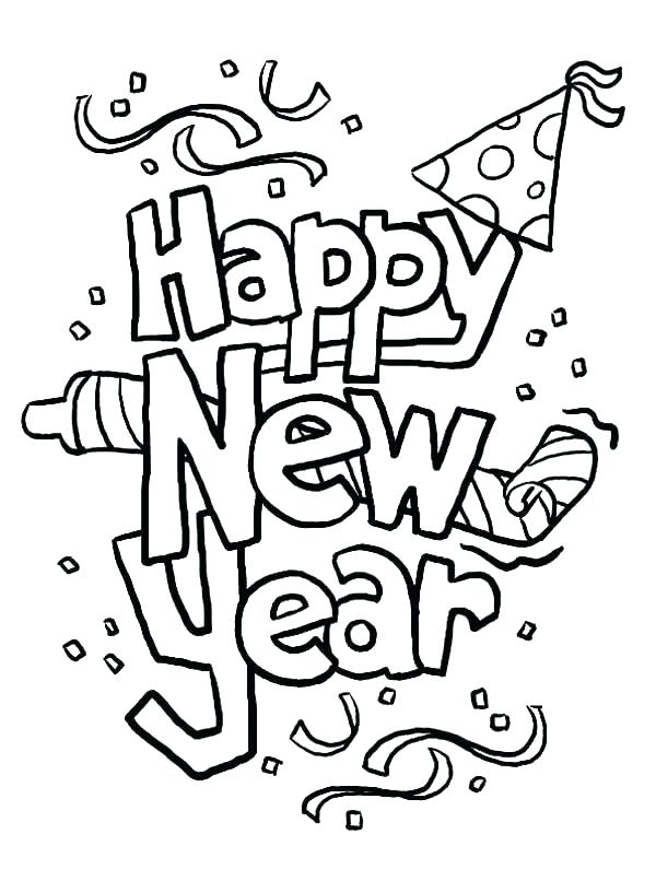 600x806 Susan B Anthony Coloring Page B Coloring Page New Year Coloring
