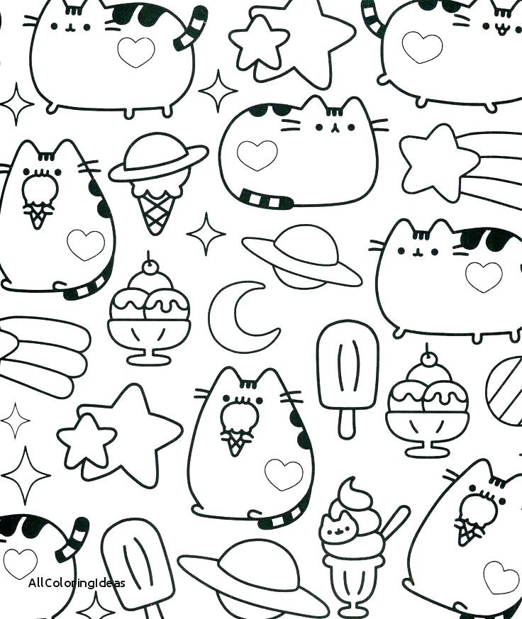 736x873 Kawaii Girl Colouring Pages Coloring Pages Coloring Pages Also