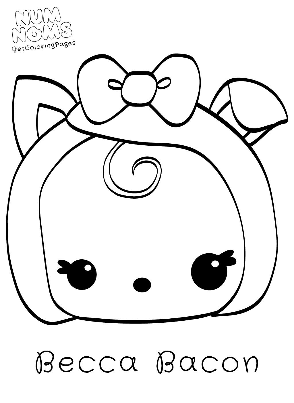 1024x1400 Exelent Kawaii Sushi Coloring Pages Vignette