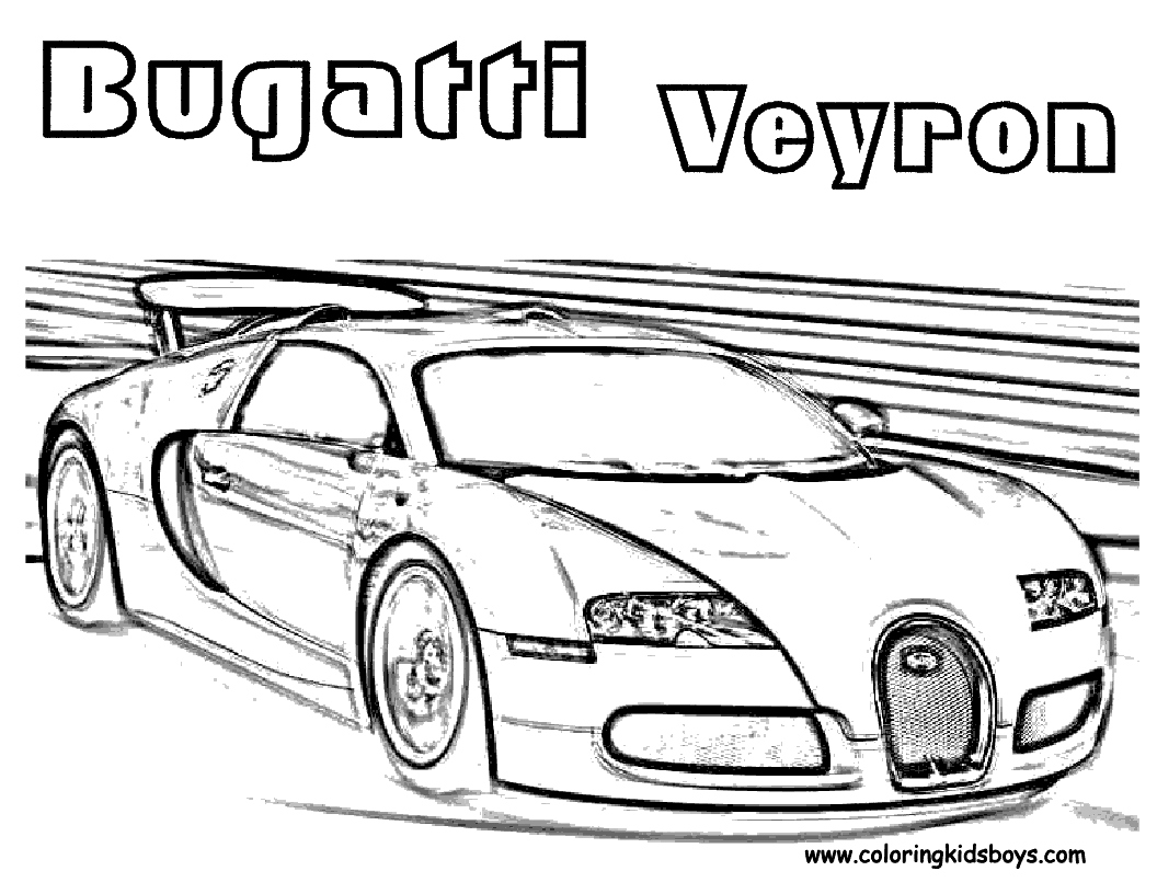 1056x816 Car Coloring Pages Luxury Free Coloring Pages Of Cars Logo