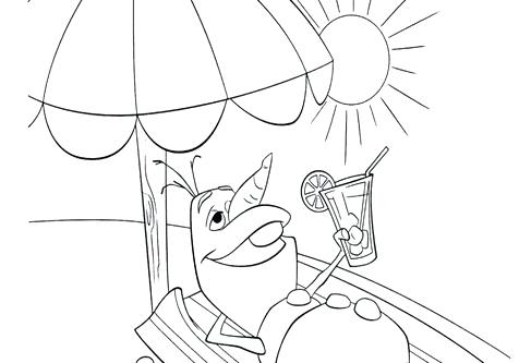 476x333 Frozen Coloring Pages Sven Frozen Coloring Pages Coloring Trend