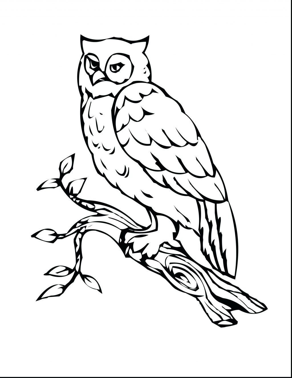 1024x1325 Coloring Page Barn Coloring Page Ornate Swallow Barn Coloring