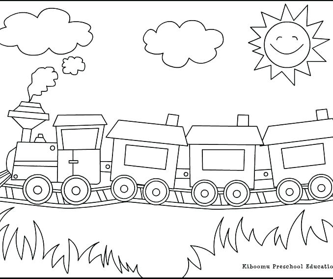 678x568 Dinosaur Train Coloring Page Swamp Animals Coloring Pages Pictures