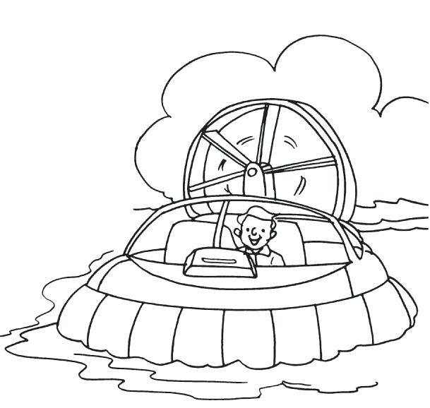 609x578 Swamp Coloring Page Healtylife Club