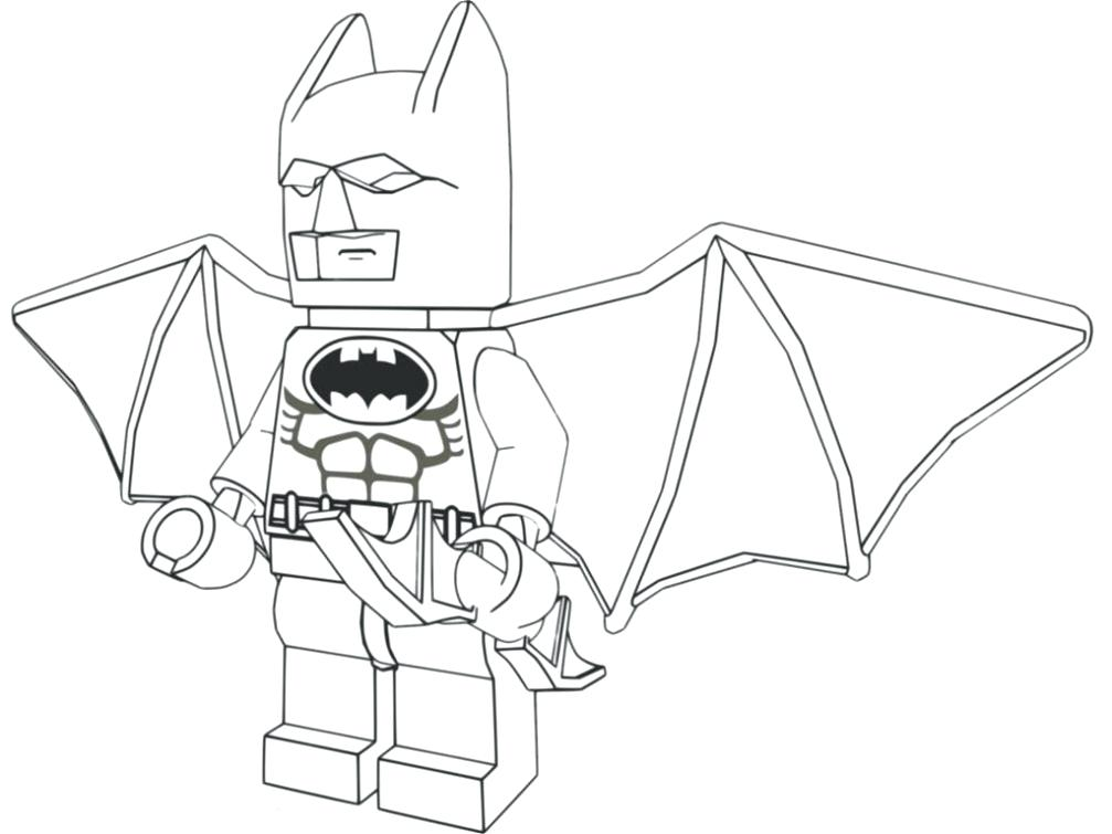1007x755 City Coloring Pages Lego City Swamp Police Coloring Pages