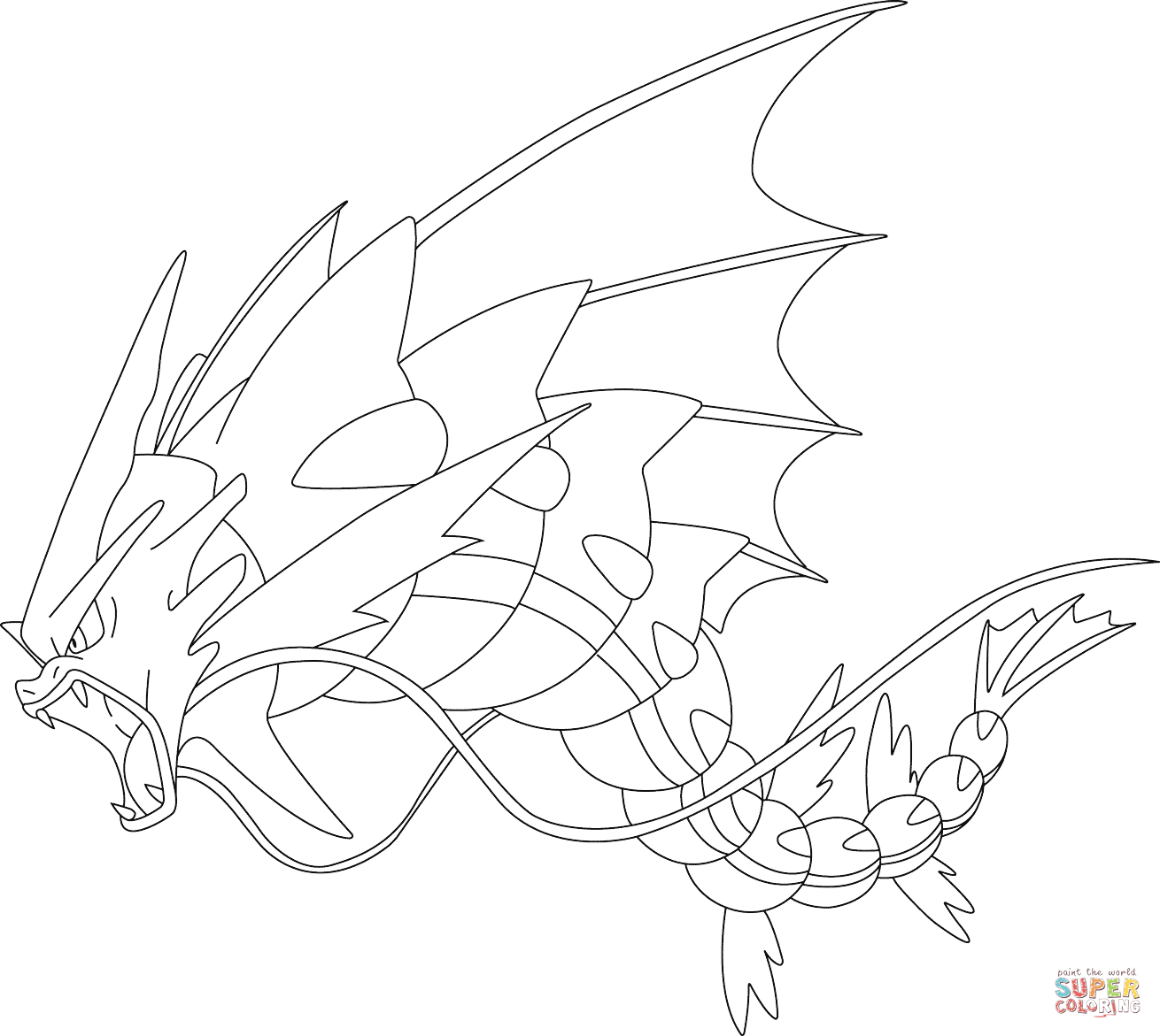 1310x1171 Heracross Coloring Page Inside Mega Pokemon Pages