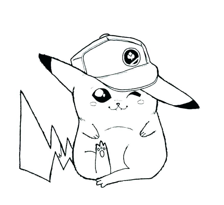 878x804 Mega Pokemon Coloring Pages Coloring Pages Drawing Unique Coloring