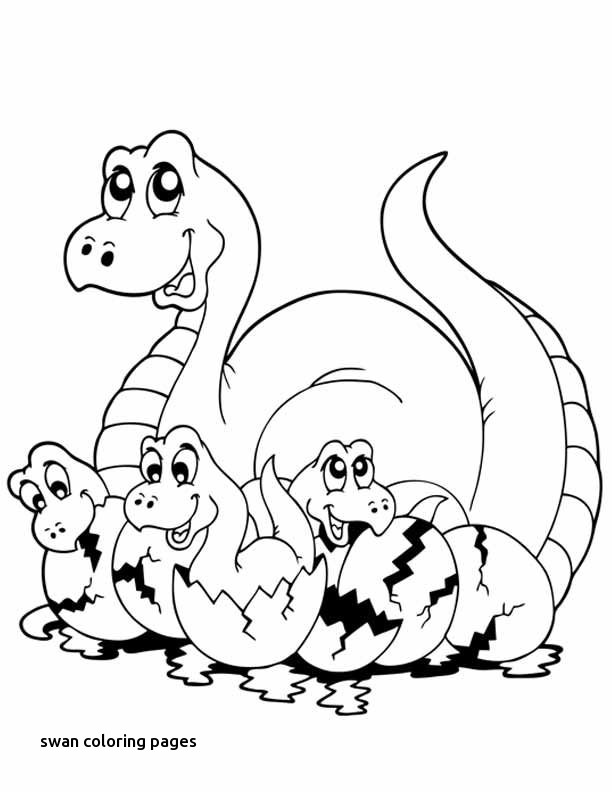 612x792 Dinosaur Coloring Pages From The Sweet Looking Triceratops