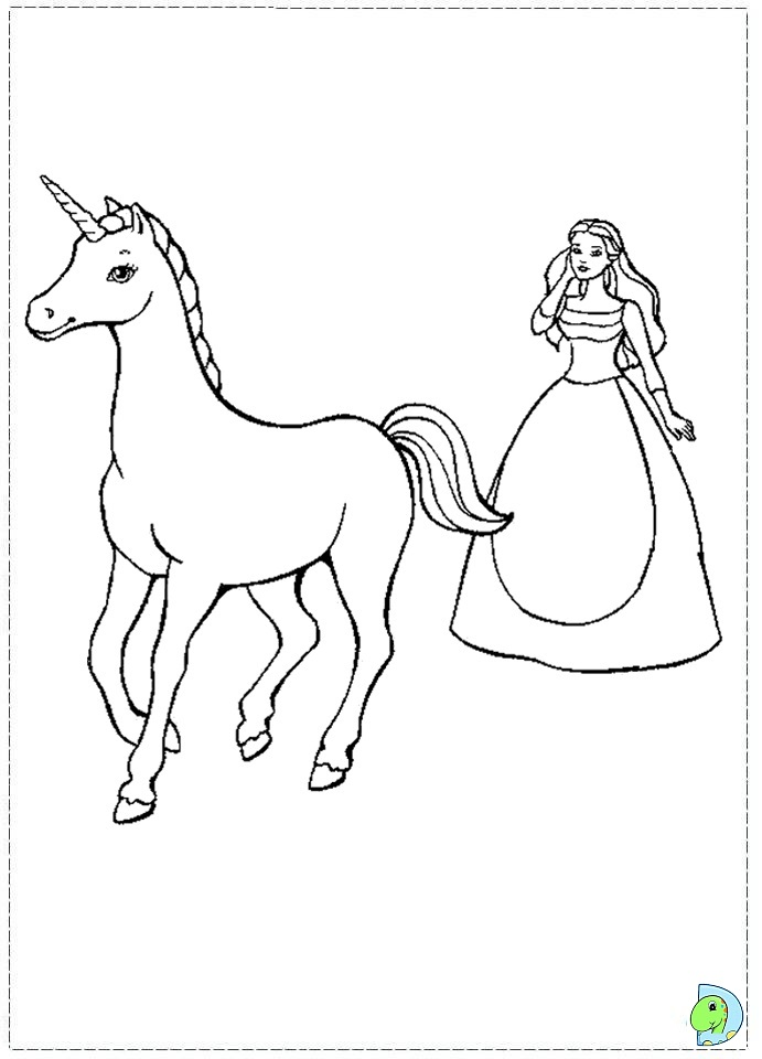Swan Lake Coloring Pages At Getdrawings Com Free For Personal Use